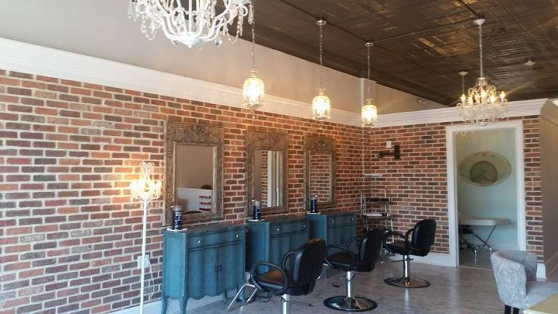 New hair salon in Caldwell, NJ